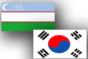 Uzbekistan-Korea business forum focuses on new projects