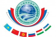 Russia supports India's full membership of SCO