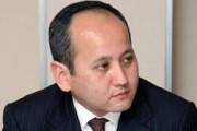 French court cancels extradition of Kazakh tycoon to Russia