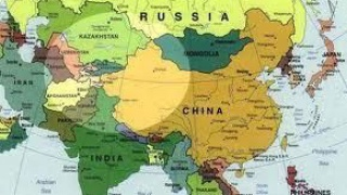 Earthquakes: Central Asia to face high level of seismic activity until 2026