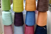 Tajikistan building Central Asia's largest textile complex with China