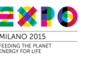 EXPO 2015 in Italy and Central Asia rural development