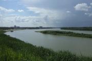 Improving water governance in Kazakhstan