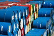 Kazakhstan has action plan in case oil prices drop to $40 — Nazarbayev