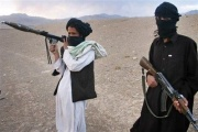Afghanistan: war and peace with Taliban negotiations