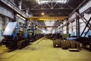 Tashkent tractor plant and German СLAAS to set up JV in Uzbekistan