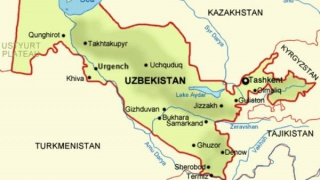 Uzbekistan ready for presidential poll but economy comes first