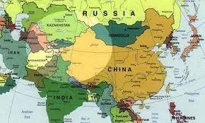 central-asia.jpg