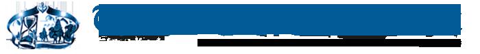 www.timesca.com