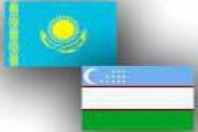 Kazakhstan and Uzbekistan launch joint motor vehicle production
