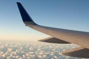 EBRD increases loan for international airport in Khujand in Tajikistan