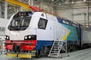 Alstom increases stake in JV producing locomotives in Kazakhstan