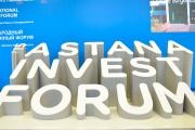 Kazakh president voices global initiatives at Astana Economic Forum