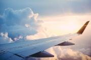 Uzbekistan to lift ban on international flights from October 1