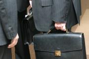 Austrian Raiffeisen Bank to hold a banking summit in Uzbekistan
