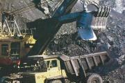 EDB to invest EUR 196 million in Kazakhstan's coal mine project
