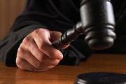 Kazakhstan: Judge fired after opposition activist's acquittal
