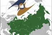 Cluster development lags behind in Eurasian Development Bank member countries