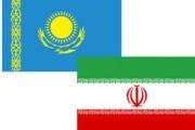 Kazakhstan and Iran set up Business Council