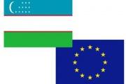 Annual European Film Festival held in Uzbekistan
