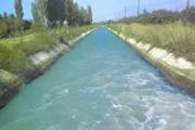 World Bank, EU to help improve irrigation and food security in Tajikistan