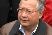 Kyrgyzstan president asks Belarus to extradite Bakiyev brothers