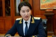 Kyrgyzstan: Former prosecutor-general under house arrest on corruption charge