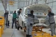 Kazakhstan's machine-building industry attracts Czech technologies