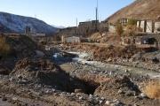 IAEA, Russia's ROSATOM to cooperate in rehabilitation of uranium legacy facilities in Central Asia