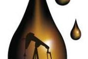 Kazakhstan, Turkmenistan, Uzbekistan need to redirect investment flows as combustibles' future spells doom