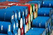 Uzbekistan seeks to buy crude oil from Iran