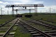 Kyrgyzstan: Government proposes to corporatize the state railways enterprise