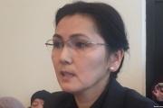 Kyrgyzstan: Supreme Court upholds ex-prosecutor-general's sentence