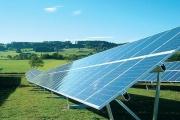 EDB to finance construction of solar power plants in Kazakhstan