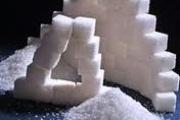Kyrgyzstan reviving sugar processing industry