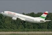 Tajik air company says Dushanbe-Tashkent flights to resume in the near future