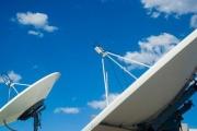 Uzbekistan launches 24-hour television news channel