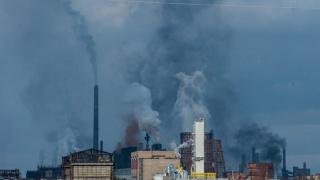 Kazakhstan: a future without coal?