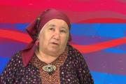 Turkmenistan journalist among top rights prize finalists
