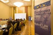 UNDP assists in developing Turkmen civil society