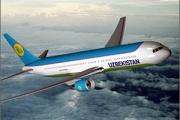 Uzbekistan resumes Tashkent-Dushanbe flights