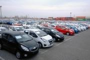 Uzbekistan ups car production, to introduce new models